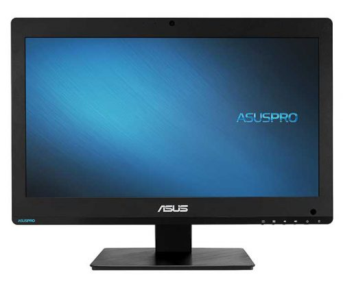 asus-all-in-one-a4321-1