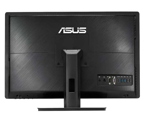 asus-all-in-one-a4321-4