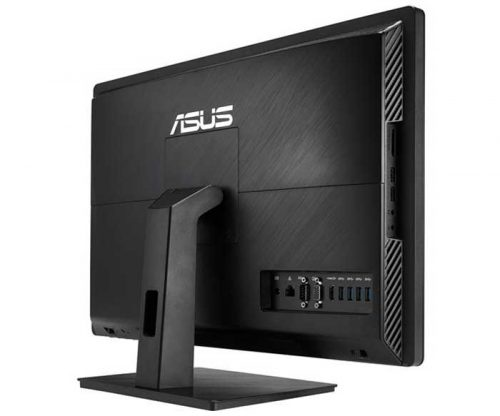 asus-all-in-one-a4321-6
